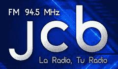 Radio JCB 94.5 FM