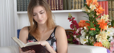 Tugas dan Fungsi Kepala Perpustakaan dan Tenaga Perpustakaan