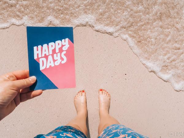 Fives Azul Beach Resort Playa Del Carmen Review