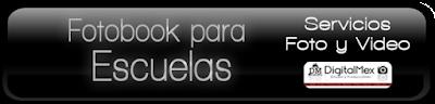 Paquete-de-Foto-y-Video-fotobook--para-Escuelas-en-Toluca-Zinacantepec-Df-cdmx-