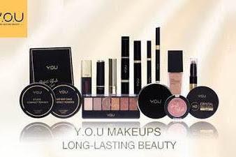 Lowongan Kerja PT. Jesslyn Felicia Kosmetik (YOU) Pekanbaru Maret 2019