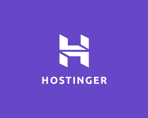 Hostinger, Aojamiento para Wordpress