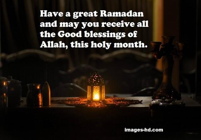 110+ Happy Ramadan Kareem images, Ramzan wishes & Ramzan Mubarak images