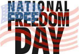 National Freedom Day Wishes Pics