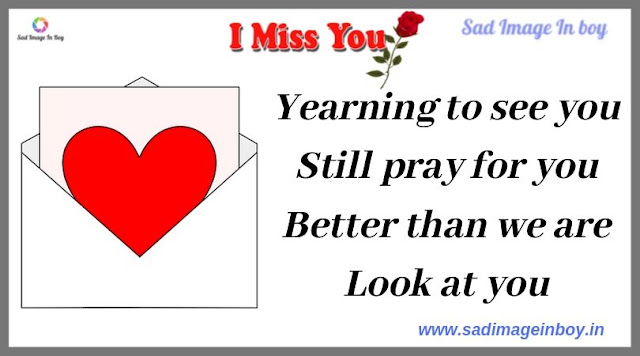I Miss You Images | i miss you sweetheart | i miss you klymaxx