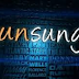 TV One's Unsung Season 15: Release Date, Cast and More
