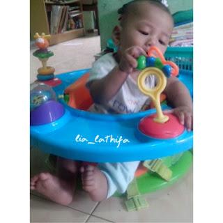 http://lialathifa.blogspot.com/2016/05/peralatan-bayi-sewa-atau-beli.html