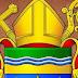 Diocese de Iguatu anuncia rodízio de padres nas paróquias