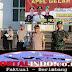 Jelang Lebaran, Polres Jakbar Gelar Apel Pasukan Operasi Ketupat Jaya 2019