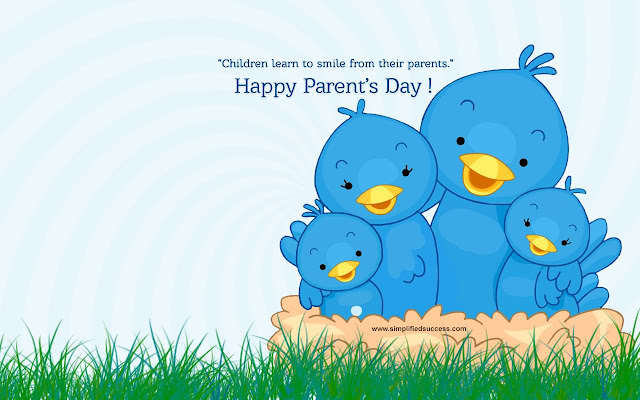 Happy-Parents-Day-Images-Pictures-Photos-Pics