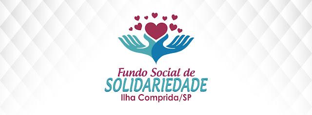 Fundo Social de Solidariedade da Ilha convida para sorteio de prêmios no dia 17/03