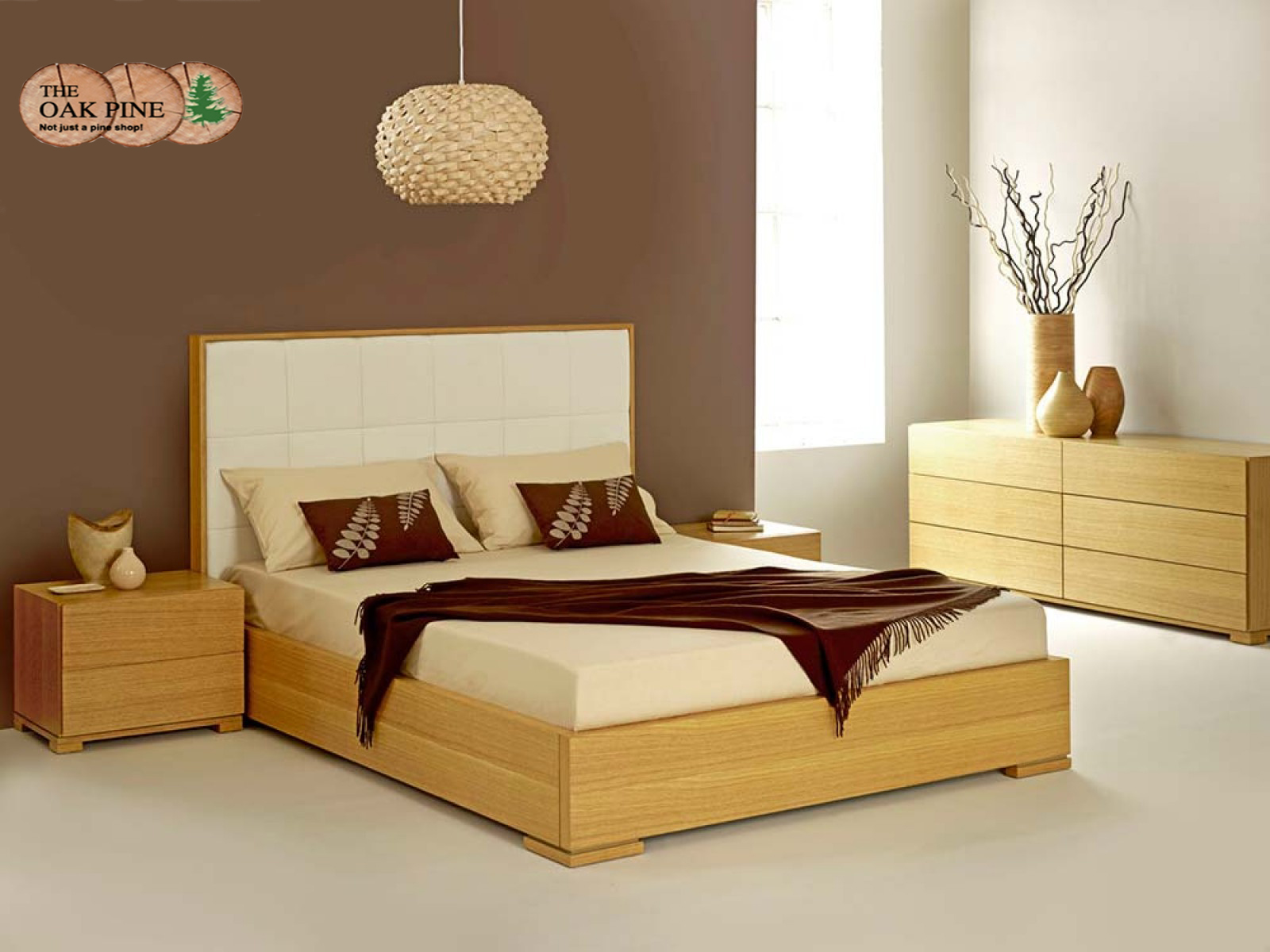 Buy the Furniture for Your Bedroom   Home Furniture and Accessories     Buy the Furniture for Your Bedroom   Home Furniture and Accessories in  Birstall