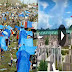 Drone Footage Captures Yolanda Housing Units Still Incomplete 3 years After The Tragedy! MUST WATCH