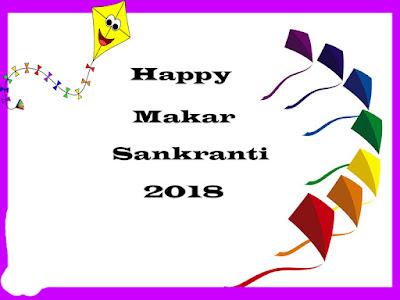 Happy-Makar-Sankranti-image-2018