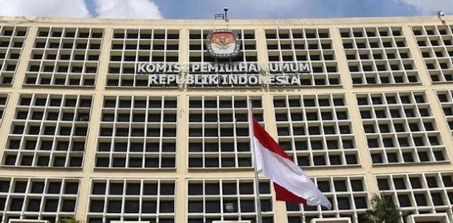 Dimulai Jawa Barat, BPN Bakal Tolak Rekapitulasi Nasional