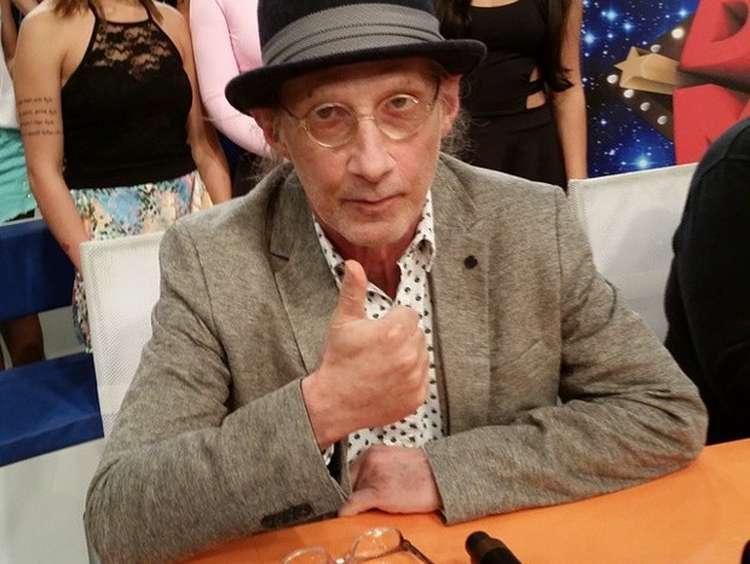 Morre o produtor musical Arnaldo Sacomani aos 71 anos