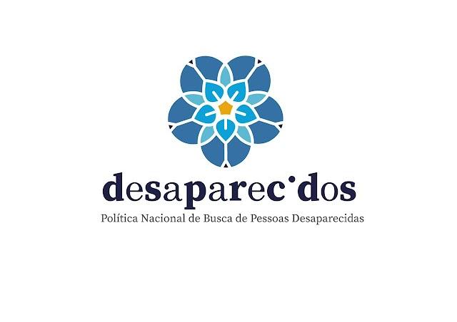 Ministério da Justiça e Perícia Oficial do Maranhão lançam campanha de coleta de DNA de familiares de pessoas desaparecidas