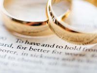 Ini Hakikat Pertunangan Dan Hukumnya Dalam Islam