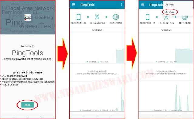 download aplikasi penguat sinyal hp android