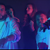VIDEO : Nasty C ft. French Montana - Allow (Official Video) || DOWNLOAD MP4
