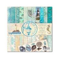 http://www.scrappasja.pl/p21761,lighthouse-maly-zestaw-papierow-15x15cm.html