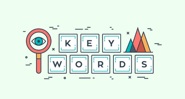 Hasil gambar untuk Melakukan Riset Keywords? Gunakanlah SEO Tools Gratis Terbaik Ini