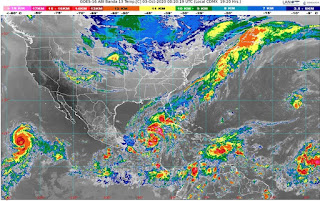 tormenta-tropical-gemma