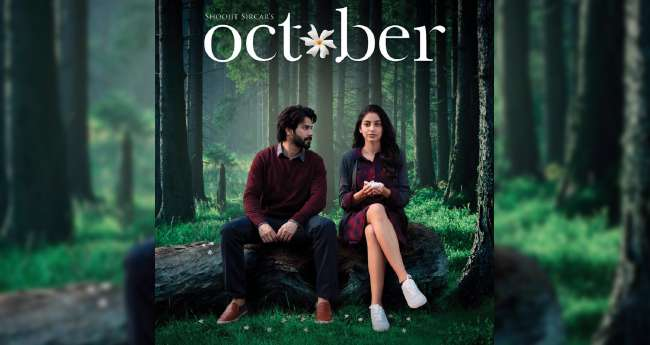 Bollywood movie October Box Office Collection wiki, Koimoi, Wikipedia, October Film cost, profits & Box office verdict Hit or Flop, latest update Budget, income, Profit, loss on MT WIKI, Bollywood Hungama, box office india