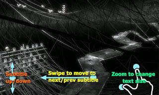 mx player premium mod apk