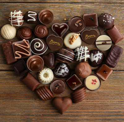 By Exclusive Homemade Chocolates Online At Best Prices