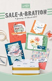 http://www.stampinup.com/home/en-AU/catalogues_au