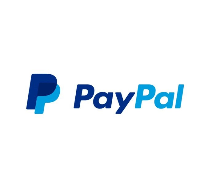 How to Fix The 8 Most Common Problems When Operating a PayPal Account