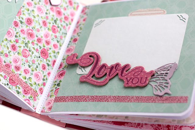 Valentine_Mini_Album_Count_the Ways_Elena_Feb13_04.JPG