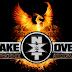 Duas lutas por títulos são anunciadas para o NXT Takeover: Phoenix