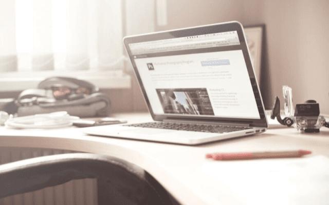 memilih jasa pembuatan website