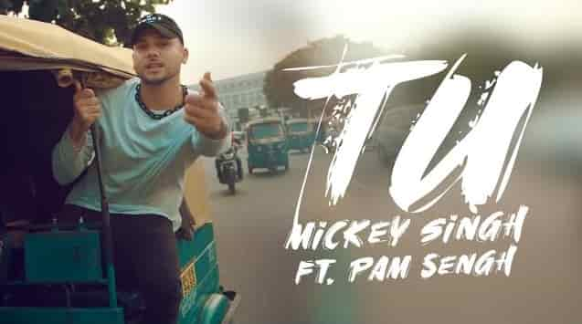 Tu | Mickey Singh | PAM Sengh