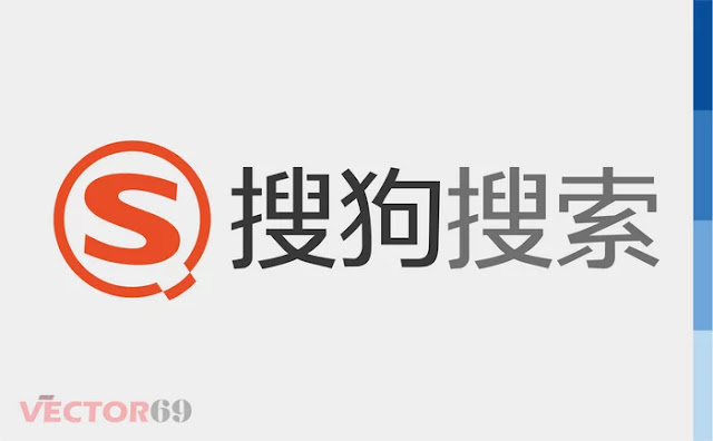 Logo Sogou Search Engine - Download Vector File EPS (Encapsulated PostScript)