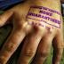 होम क्वारनटीन से बिना कपड़ों के भागा, बुजुर्ग महिला को काटा, हुई मौत