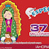 Resultados del Sorteo Especial 201 de la Lotería Nacional de México - Martes 12 de diciembre de 2017
