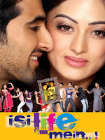 Isi Life Mein…! (2010) Full Movie Hindi 720p HDRip ESubs Download