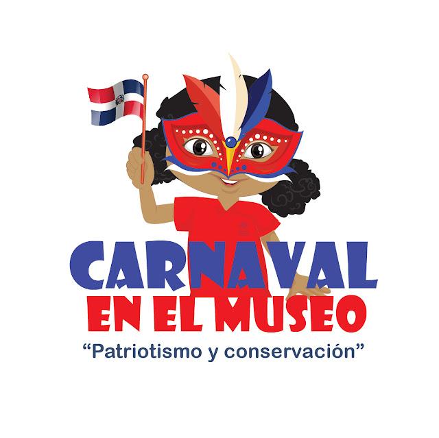 """Museo Nacional de Historia Natural anuncia actividad """"Carnaval en el Museo"""""""