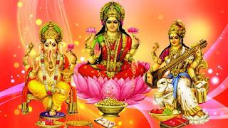 images of goddess saraswati devi