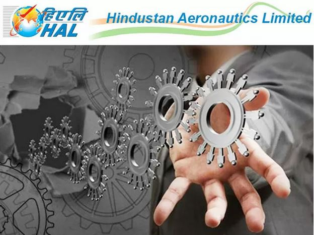 HAL Recruitment 2021 for 475 Apprentice Posts || Apply Online @apprenticeshipindia.org