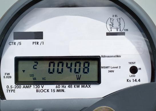 Consumidora que esperou dois anos pela religação da energia elétrica será indenizada