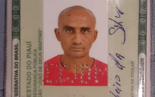 Homem morre eletrocutado ao realizar ligação clandestina no Piauí
