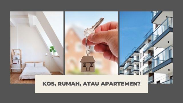 padina soho and residence