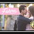 Fakira/ Neeti Mohan, Sanam Puri| OneMillionLyrics.com