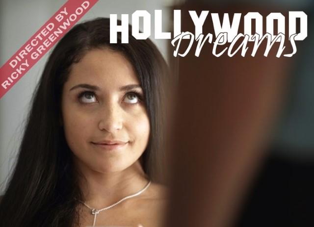 Hollywood Dreams – Avi Love