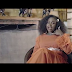 VIDEO | Mercy Masika - Muite Yesu