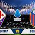 Prediksi Fiorentina vs Bologna, Minggu 03 Januari 2021 Pukul 21.00 WIB